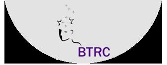 btrc-coloured-results