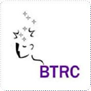 BTRC CASE STUDY